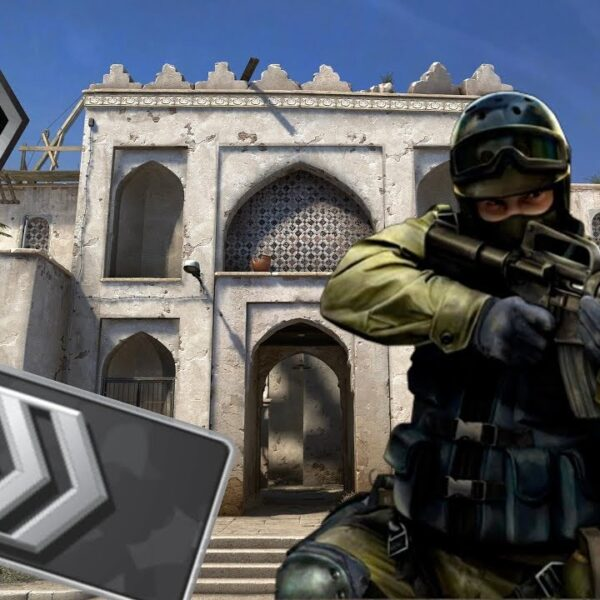 Tips to get boosting csgo