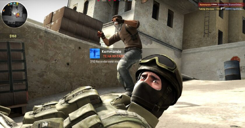 How to get csgo boost?