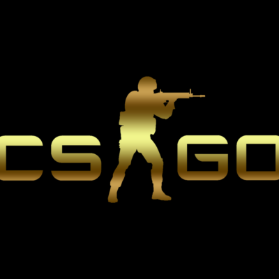 Where to get faceit elo boosting for your account?