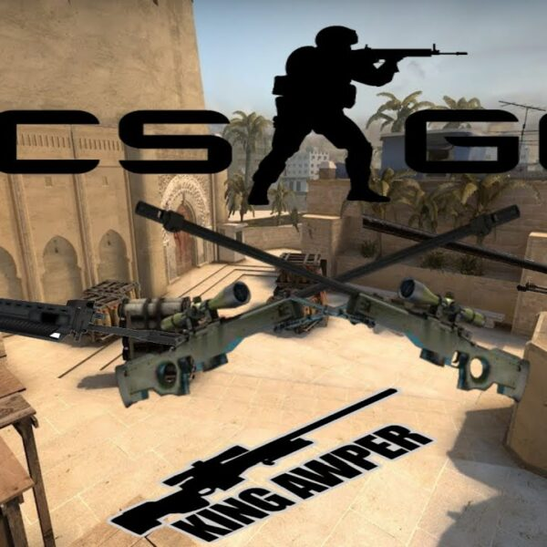 Aspects of the csgo boost service